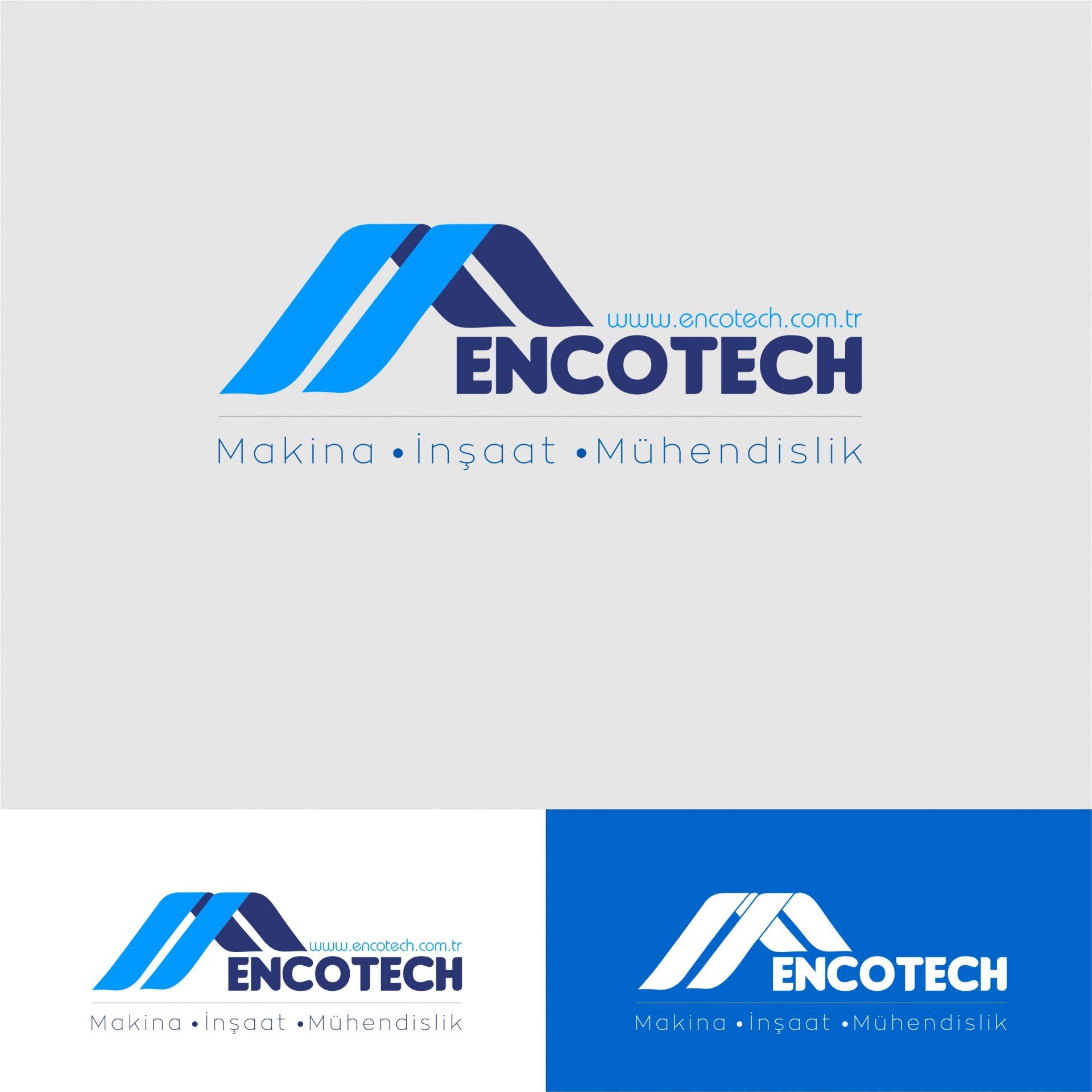 mühendislik logo örnekleri