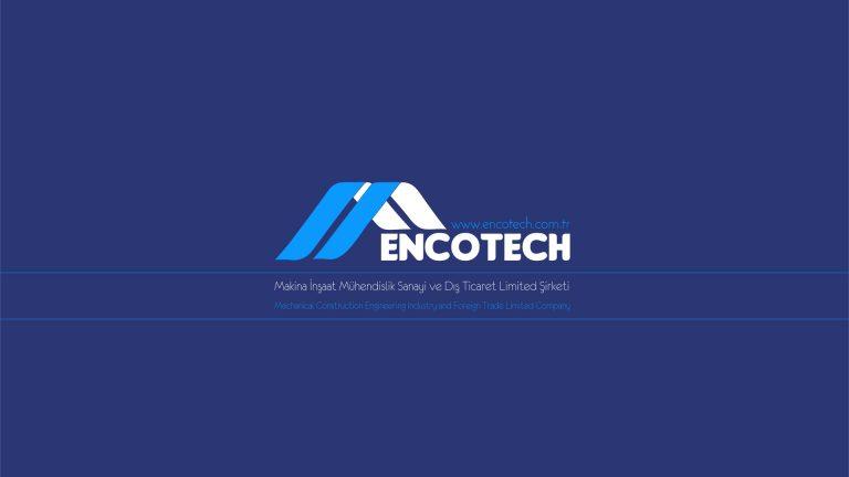 mühendislik logo örneği