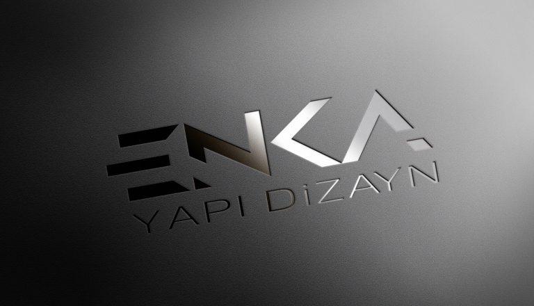 yapı Logo Tasarım