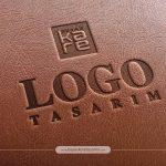 3 boyutlu logolar