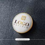 3d logo yapımı