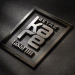 3d logo tasarım