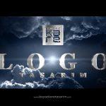 3d logo ücreti