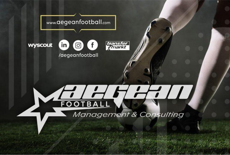 Futbol sosyal medya tasarımı