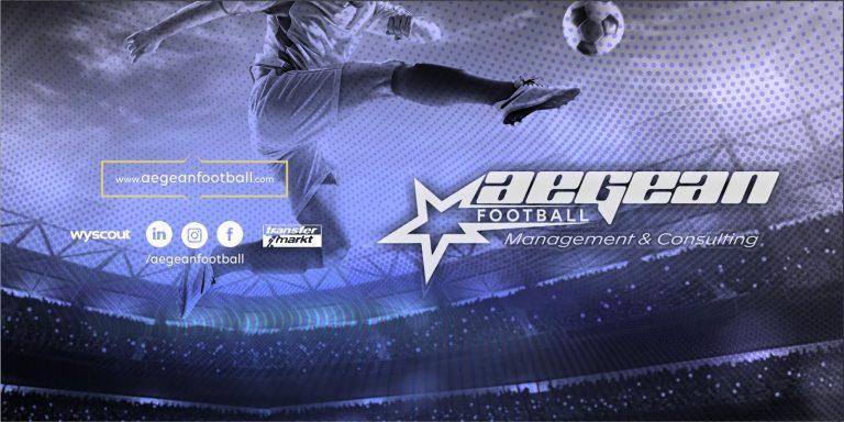 Futbol sosyal medya tasarım