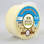 Kaşar peynir ambalaj Tasarımı