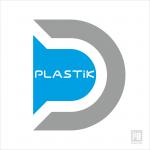 Plastik Logo Tasarımı