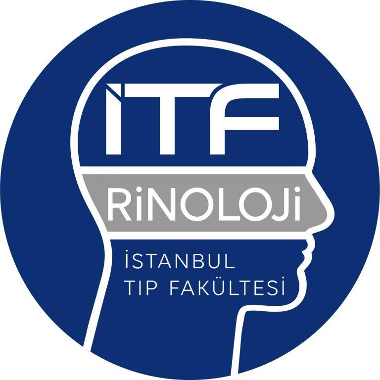 Rinoloji Logo