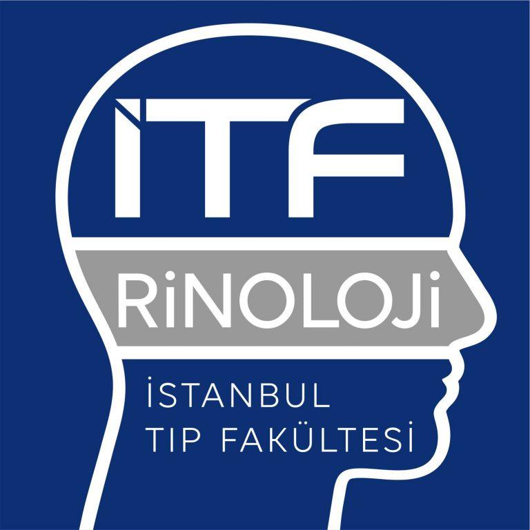 Rinoloji Logo Tasarım