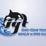 Spor Kulübü Logo Tasarımı