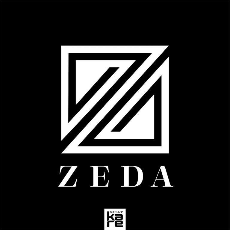 Tekstil Logo Tasarımı