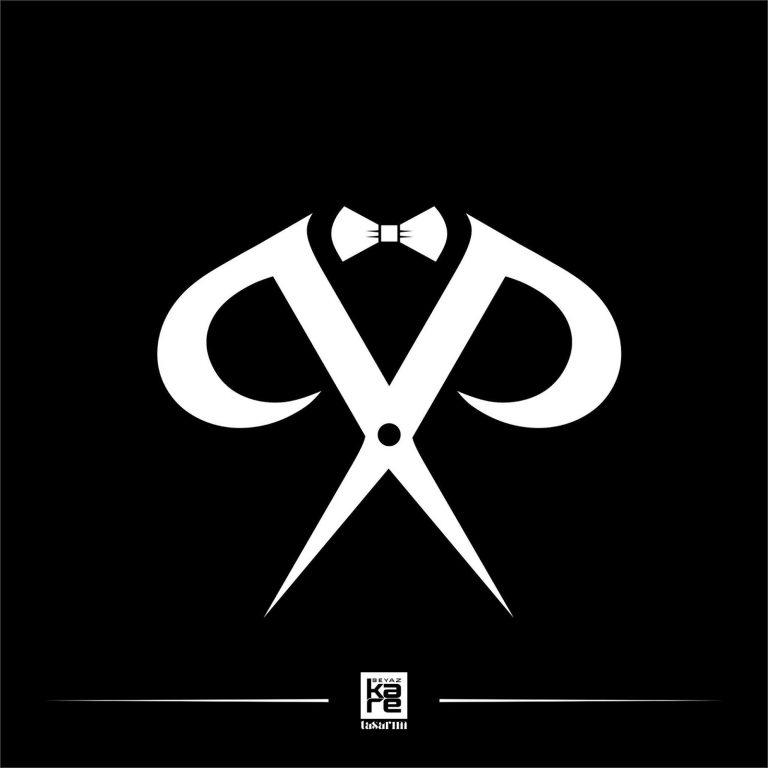 Tekstil logo tasarımları