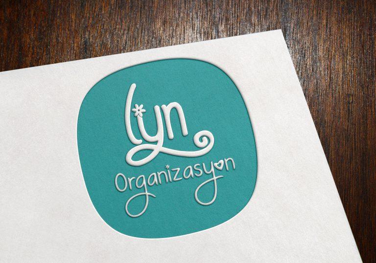 catering logo tasarımı