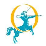 enerji logo tasarımı