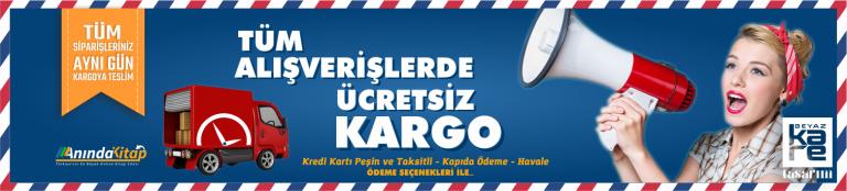 eticaret banner tasarımı