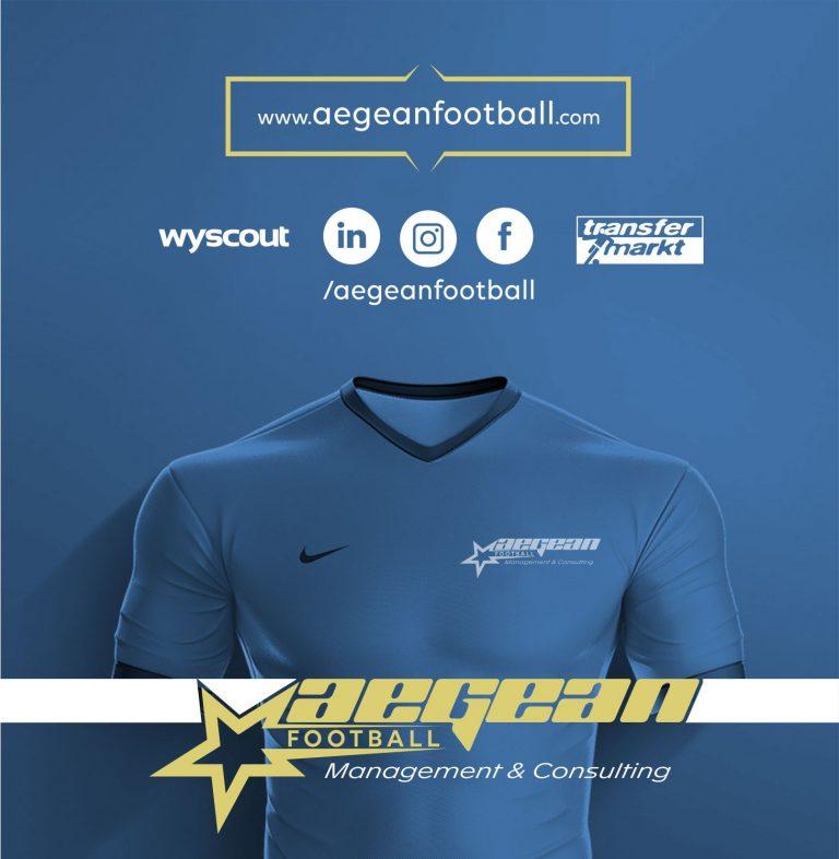 futbol takımı logo tasarımı