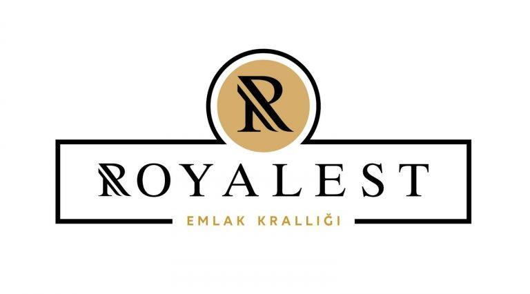 gayri menkul logo