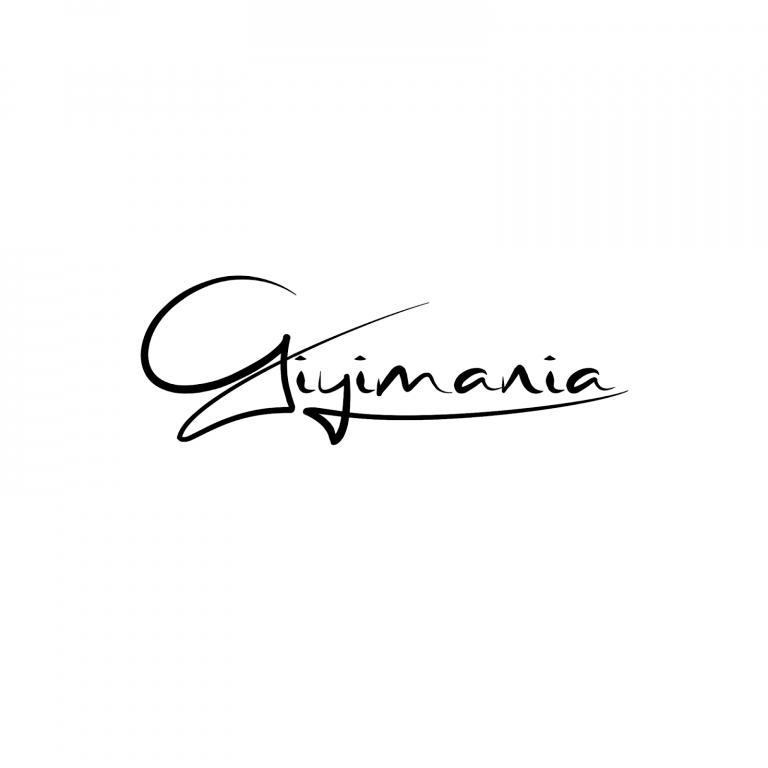giyim logo tasarımı