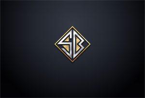 hukuk bürosu logo