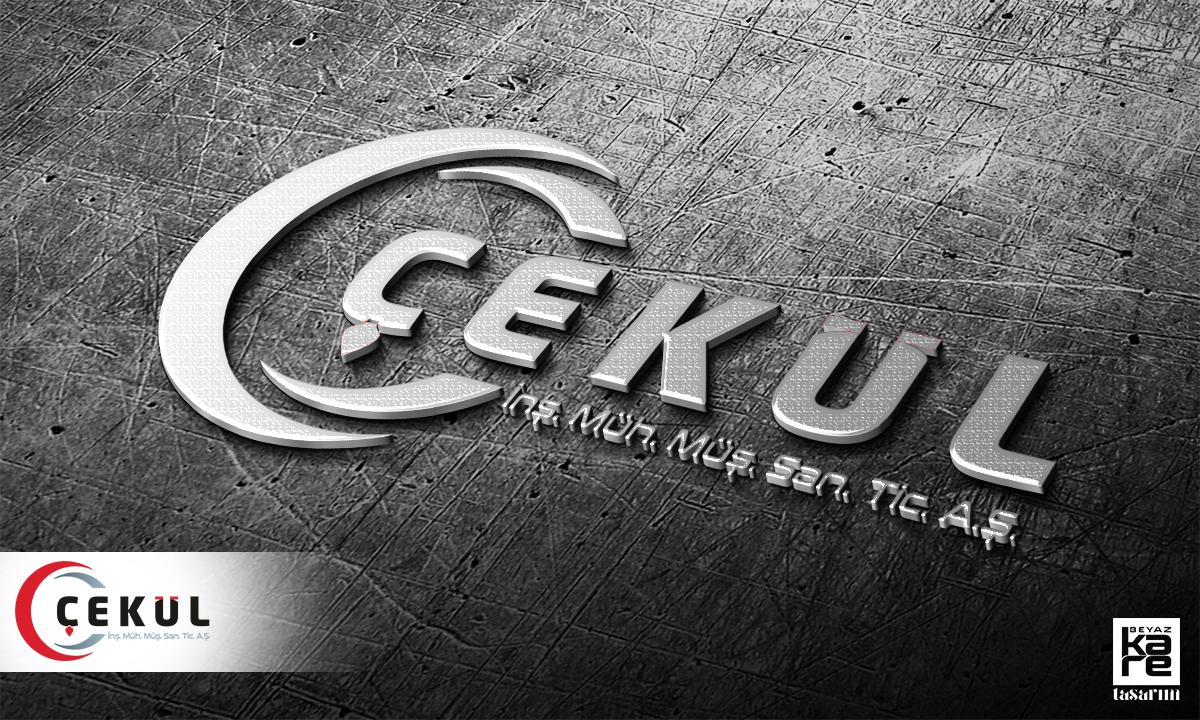inşaat logo tasarım