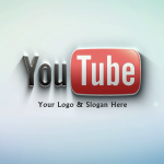 intro Logo Yapma