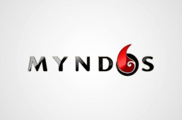 kozmetik logo tasarımı