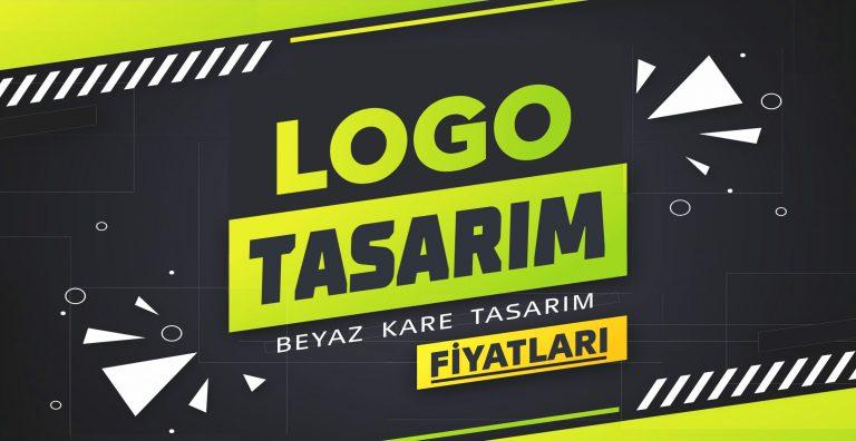 logo tasarım fiyatları