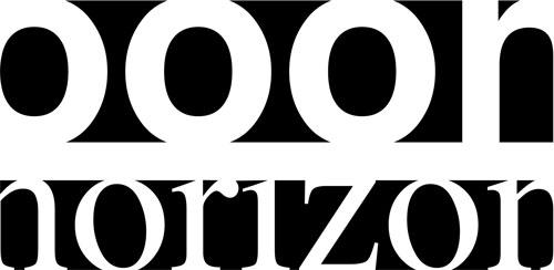 logo yazısı