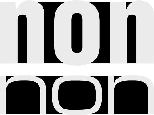 logoda kullanılan yazılar