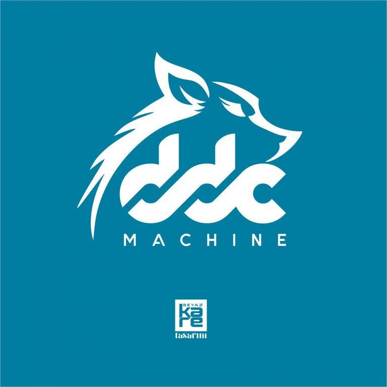 makine logoları