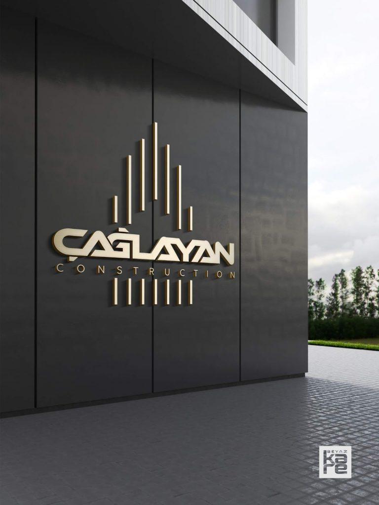 mimarlık logo