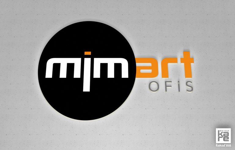 mimarlık logo tasarımı