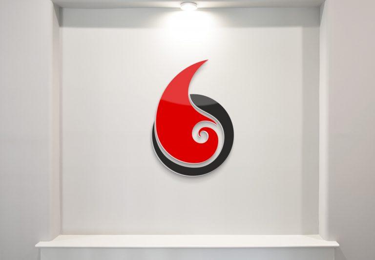 myndos logo taarımı