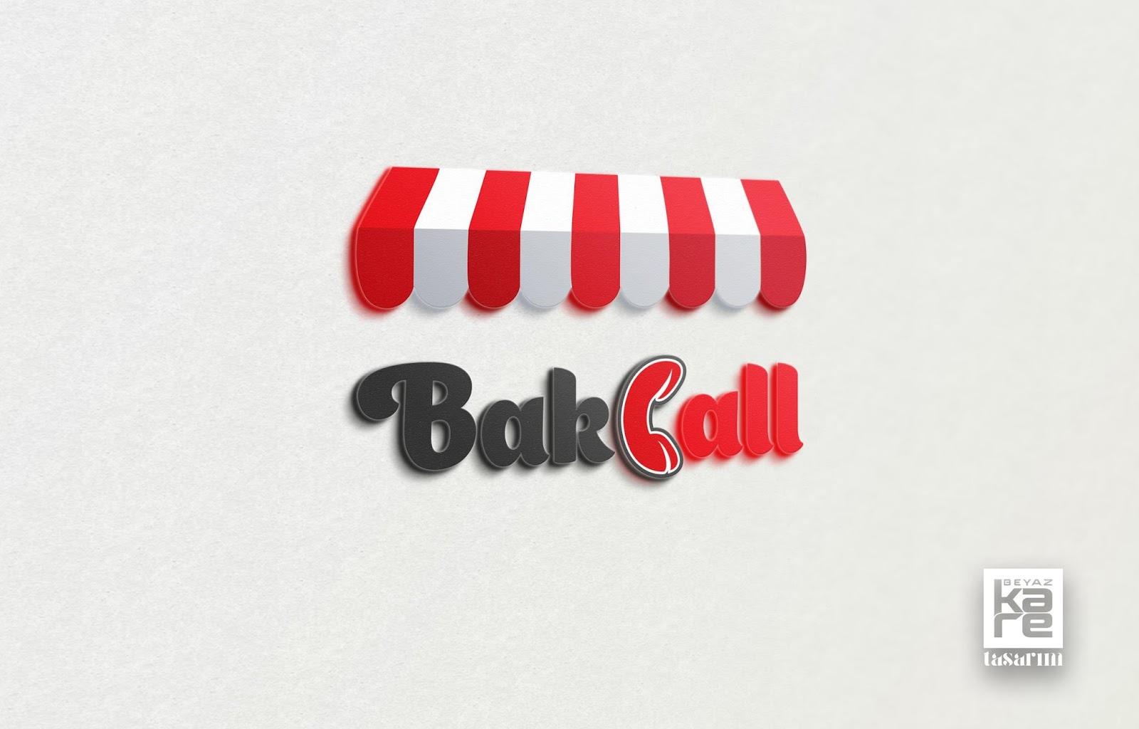 online alışveriş logo tasarımı