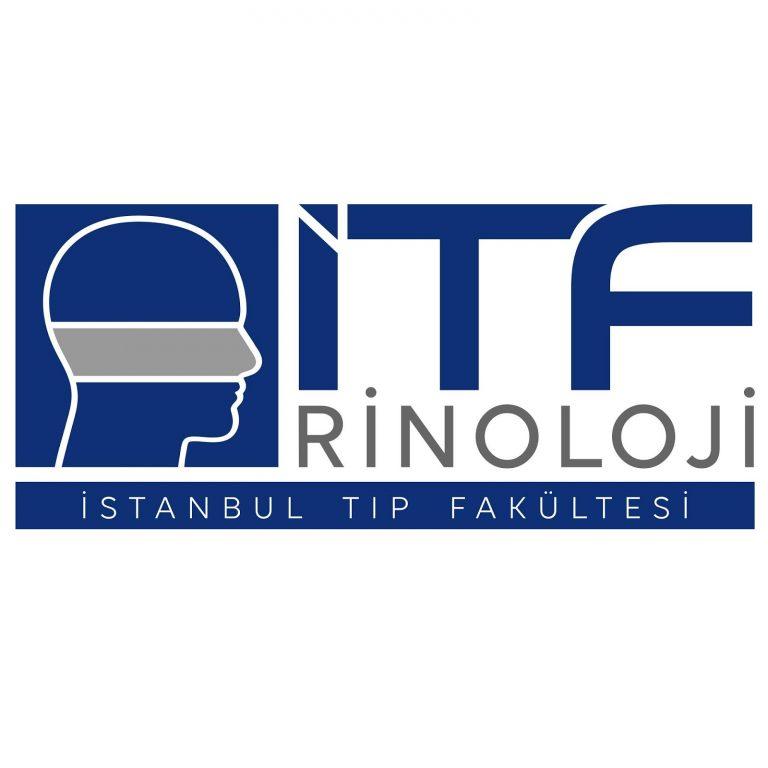 tıp fakültesi Logo Tasarım