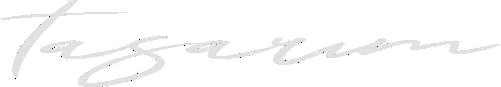 tasarım imza logo