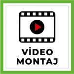 video montaj