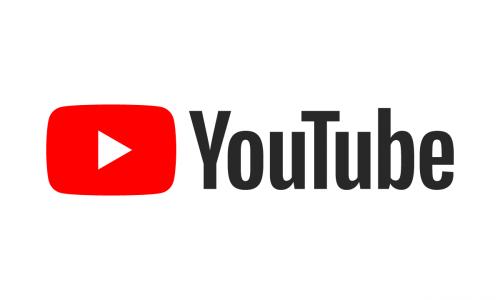YouTube'un logosu neden değişti?