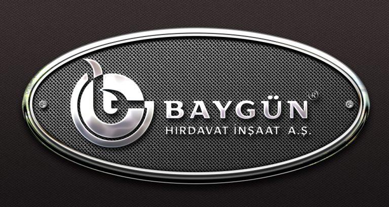 hırdavat logo