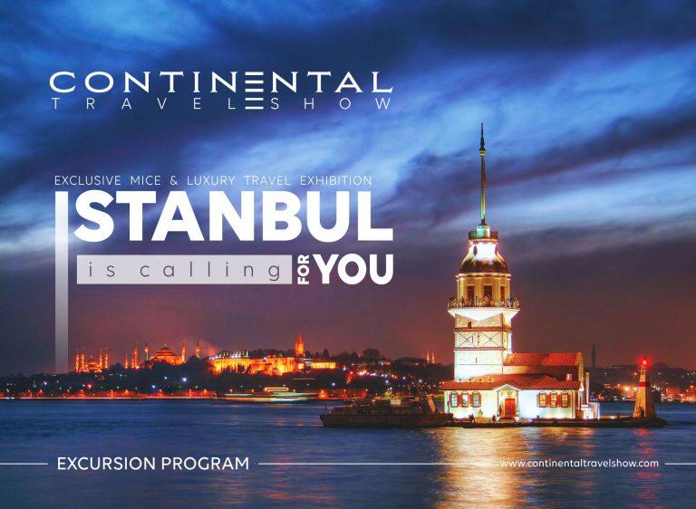 istanbul afiş tasarım