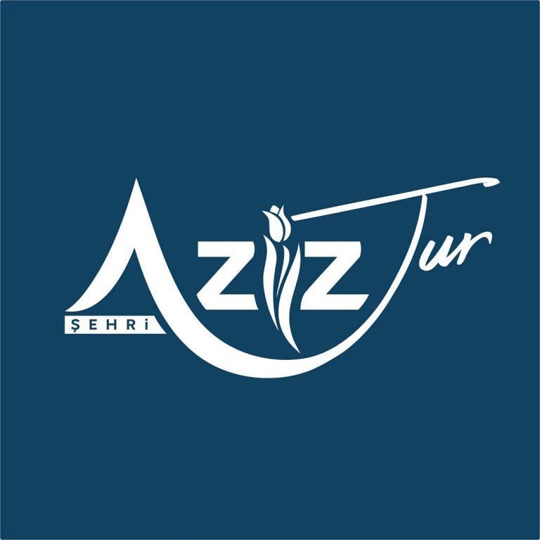 tur seyahat acentesi logo