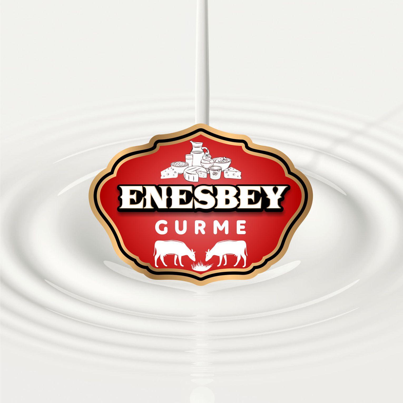 süt ve süt ürünleri logo