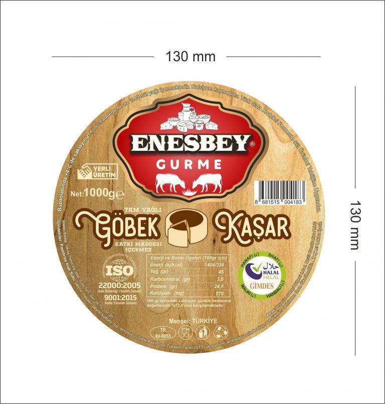süt ve süt ürünleri ambalaj tasarımı
